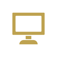 icono_3_soporte